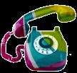 ELEMENT TELEPHONE