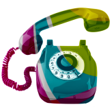 ELEMENT TELEPHONE