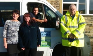 Community-Transport-Calderdale-image-768x464