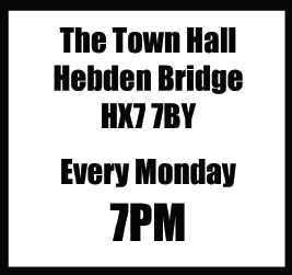 hebden group
