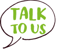 Talk to Us Logo(2)