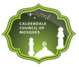 Calderdale Council of Mosques
