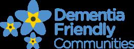 dfc_logo-720x263