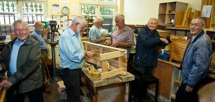 men-in-sheds