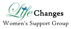 life changes logo