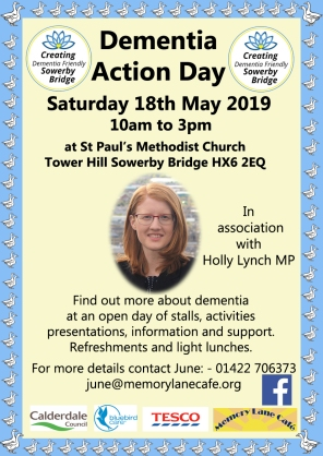 dementia-action-day-poster-6-